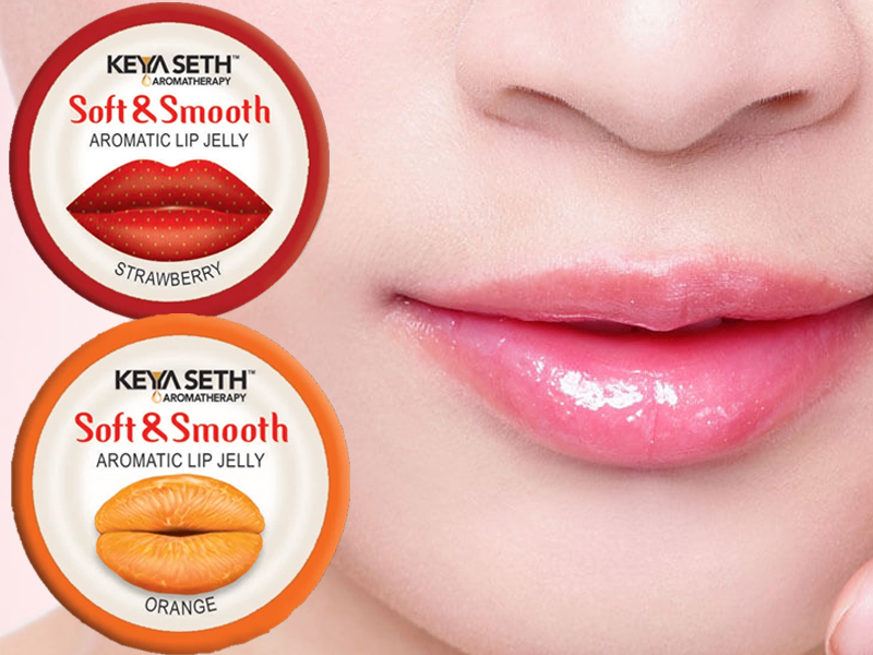 Keya Seth Products – Available Lip Care