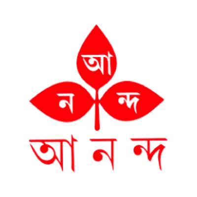Ananda Publishers