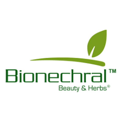 Bionechral Beauty & Herbs