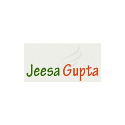 Jeesa Gupta