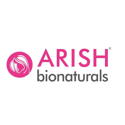 Arish Bionaturals