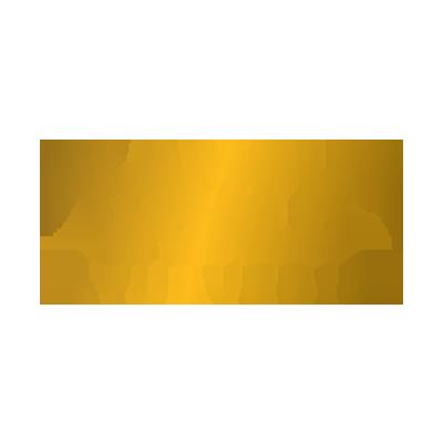 Glamour World Ayurvedic