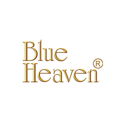 Blue Heaven Cosmetics