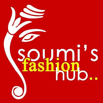 Soumi's Fashion Hub