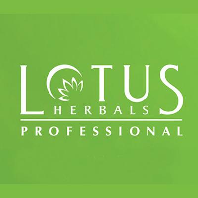 Lotus Professional