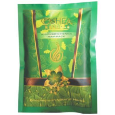Oshea Herbals Henna Pack - 100 gm
