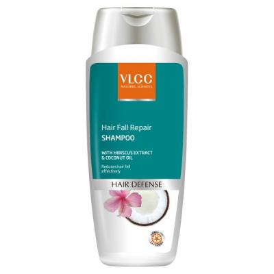 VLCC HAIR FALL REPAIR SHAMPOO 350ML