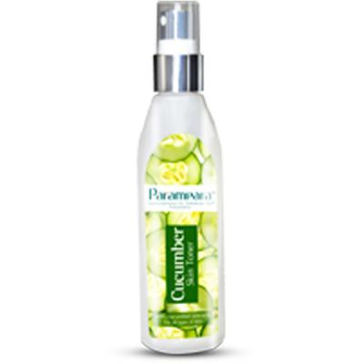 Parampara Cucumber Toner 100ml