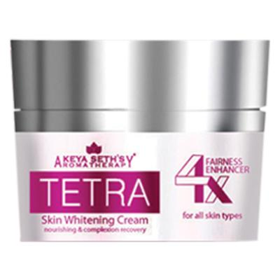 Keya Seth Tetra Skin Whitening Night Cream