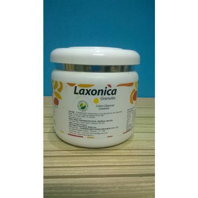 Chandraboti Laxonica Granules 200gm