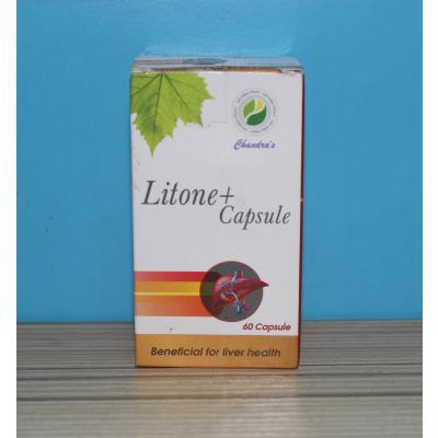 Chandraboti Litone+