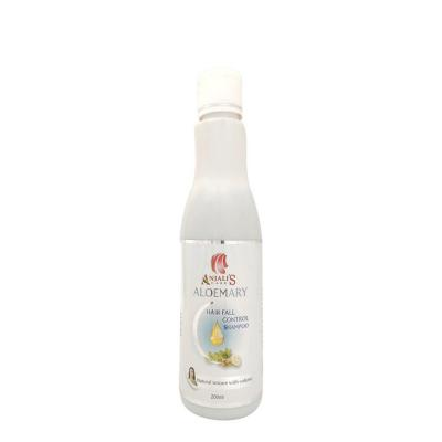 Anjali's Care Aloe Mary Hair Fall Shampoo