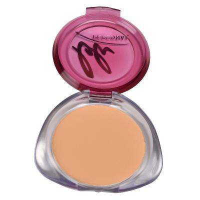 Blue Heaven Cosmetics Personal Compact 12 GM (Natural)