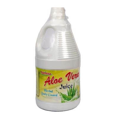 Narissa Herbal Aloevera Juice 1000ml