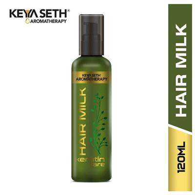 Keya Seth Hair Milk 100 ml