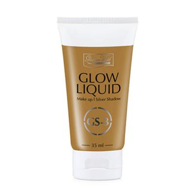 Glamour World Glow Liquid GS-3 35 ml