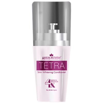 Keya Seth Tetra Skin Whitening Conditioner