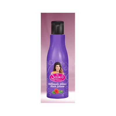 The Soumi's Can Ultimate Shine Hair Serum 100 ml