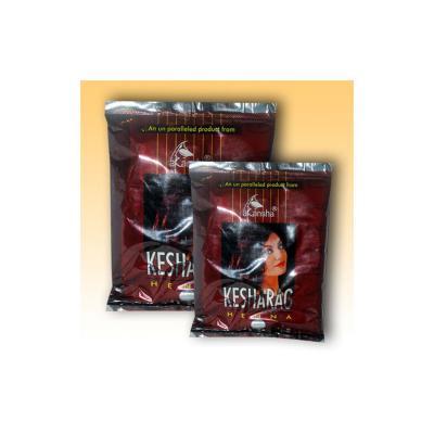 Akansha Kesharag – Heena with Conditioner 100 gm