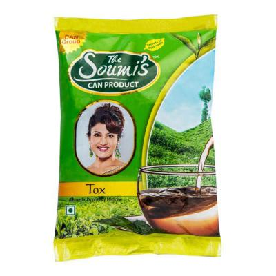 The Soumi's Can Product Tox