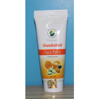 Chandraboti Face Pack 60gm