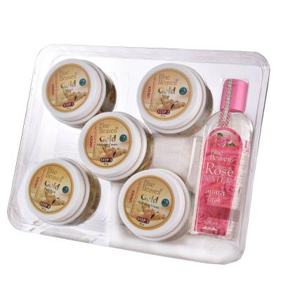 Blue Heaven Cosmetics Gold Facial Kit (260 GM)