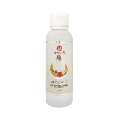 Anjali's Care AloeNica Hair Vitalizer 100ml