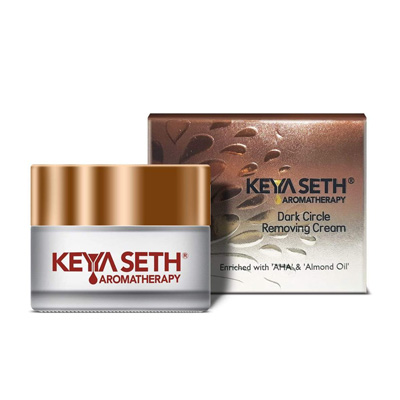 Keya Seth Dark Circle Removing Cream