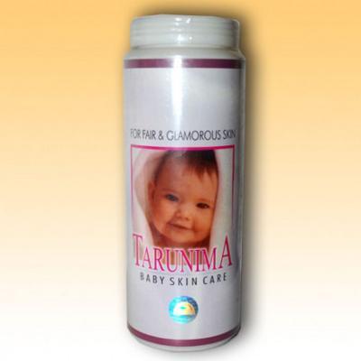 Akansha Tarunima : Baby Skin Care 200 gm