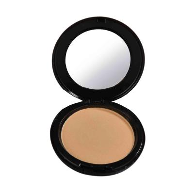 Blue Heaven Cosmetics Artisto Compact 12 GM (Cream Beige)