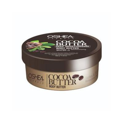 Oshea Herbals   Cocoa Body Butter 200 g