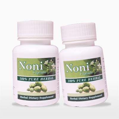 Altos Noni Capsule