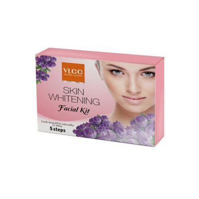 VLCC Skin Glow Mini Facial Kit