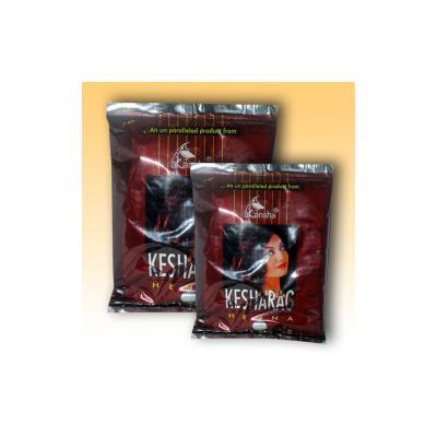 Akansha Kesharag – Heena with Conditioner 200 gm