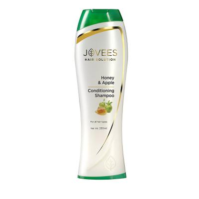 Jovees Herbals Honey & Apple Conditioning Shampoo 250 ml