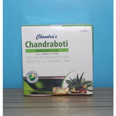 Chandraboti Multi Purpose Cream 50 gm