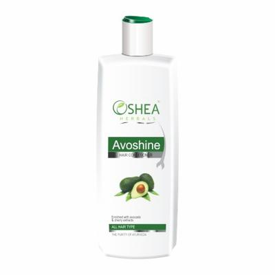 Oshea Herbals Avoshine Conditioner - 200 ml