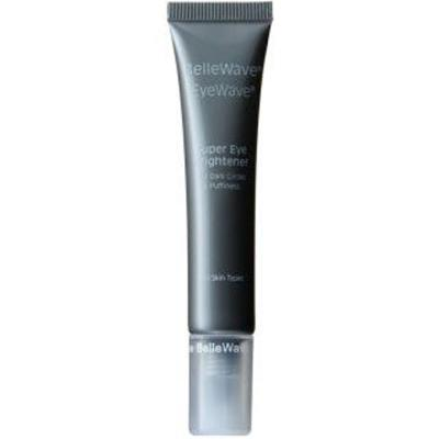 VLCC EYEWAVE SUPER EYE BRIGHTENER EYE CONTOUR GEL 15 ML