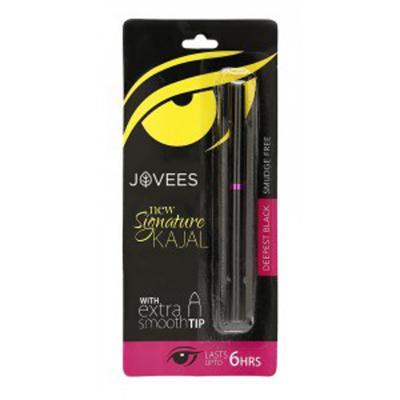 Jovees Herbals New Signature Kajal