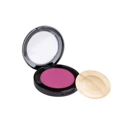 Blue Heaven Cosmetics Diamond Blush On 501
