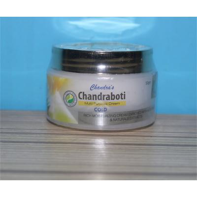 Chandraboti Cold Cream 50 gm