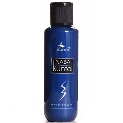 Akansha Nabakuntal Hair Tonic