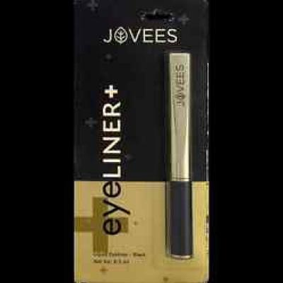 Jovees Herbals Eye Liner 6.5 ml
