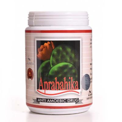 Akansha Aprabahika 100gm
