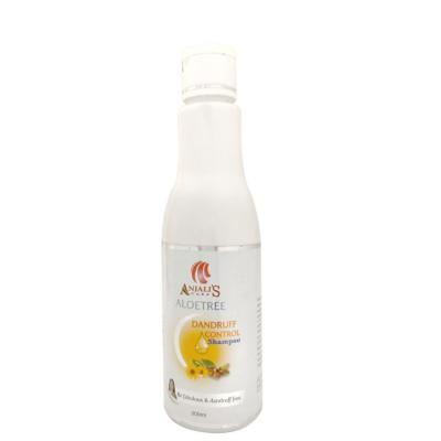 Anjali's Care Aloe Tree Dandruff Shampoo