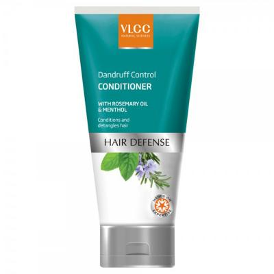 VLCC DANDRUFF CONTROL CONDITIONER 100 ML