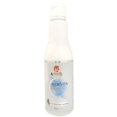 Anjali's Care Aloe Vita Hair Conditioner