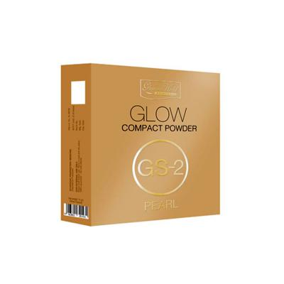 Glamour World Glow Compact Powder GS – 2 10 gm