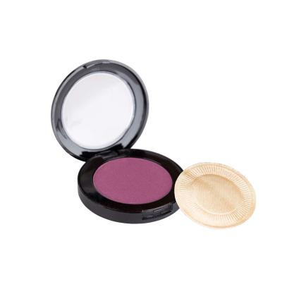 Blue Heaven Cosmetics Diamond Blush On 504