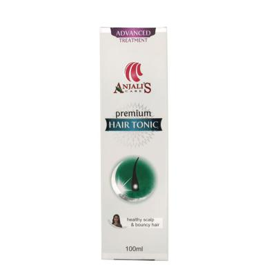 Anjali's Care Premium Hair Tonic 100ml